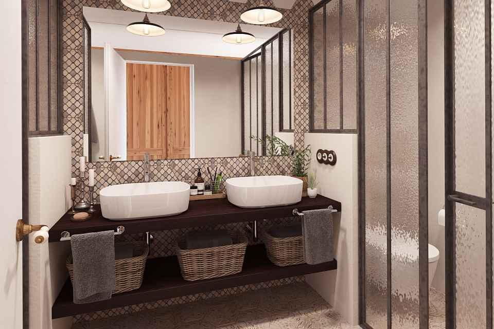 PEL50 Baño suite 1.jpg